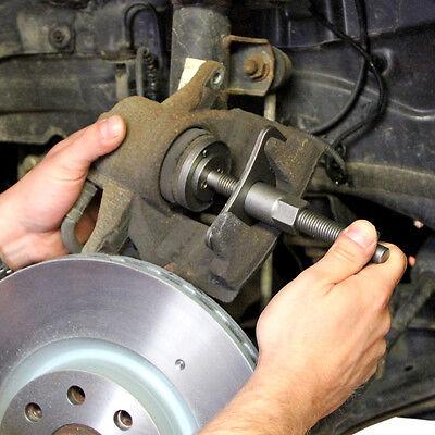 22tlg Bremskolbenrücksteller Werkzeug Bremskolben Satz Kolben Rücksteller Bremse 5