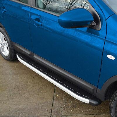10 Pcs Multi Color Auto Car ATC Blade Fuses 5A 7.5A 10A 15A 20A 25A 30A N4H4