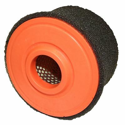 Air Filter Weber SRV590, SRV600i And SRV620 Upright Rammer 2