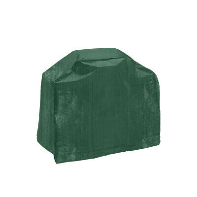 Garden Patio Furniture Cover Waterproof for Table Bench Hammock Chiminea BBQ 4
