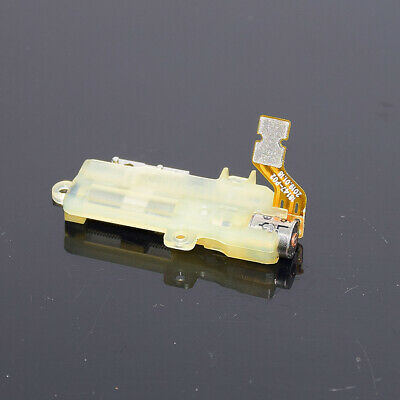 Micro 5mm 2-Phase 4-Wire Planetary Gear Box Stepper Motor Screw Slider Block Nut 8