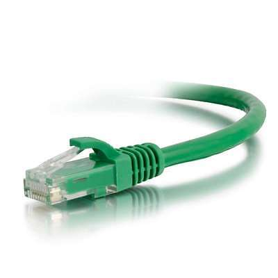 CAT6 Patch Network Cable Rj45 Ethernet 3ft 6ft 10ft 16ft 32ft lot Green
