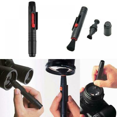MINT Canon EF-S 18-55mm f/3.5-5.6 IS II Lens For Canon DSLR Zoom Autofocus Lens 3
