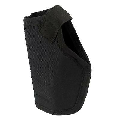 Concealed Belt Holster IWB Holster for All Compact Subcompact Pistols 5 Colors