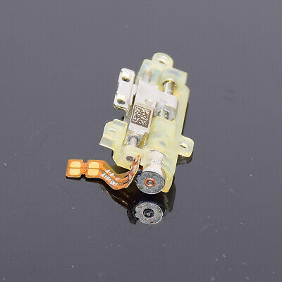 Micro 5mm 2-Phase 4-Wire Planetary Gear Box Stepper Motor Screw Slider Block Nut 7