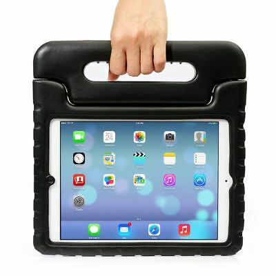 Kids Shockproof iPad Case Cover EVA Foam Stand For Apple iPad Mini 1 2 3 4 Air 2 5