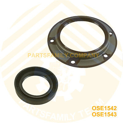 Fullset Engine Piston Ring for Mitsubishi 6DR5 Industrial/&Construction Machinery