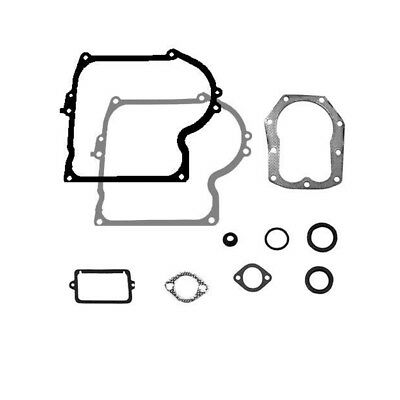 Dichtsatz passend für Briggs/&Stratton 2+3HP//PS 495602 297275 397144