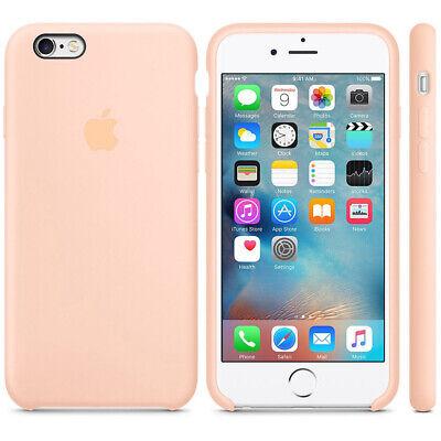Pour iPhone X XR XS MAX 8 7 6s Plus Case Coque Etui Housse Pare-chocs 7