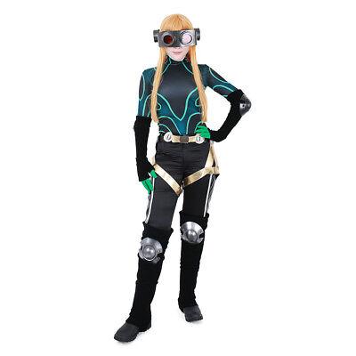 Persona 5 Futaba Sakura Cosplay Costume Phantom Thief Roleplay Outfit
