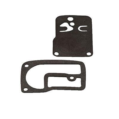 393397 42A700 Gewicht 4 g Briggs /& Stratton Reparatursatz für Vergaser