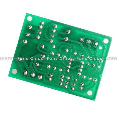 Liquid Level 12V Controller Sensor Module Water Level Detection Sensor Component