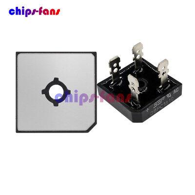 STC-1000 Temperature Controller Temp Sensor Thermostat Control Digital 110V-220V 9