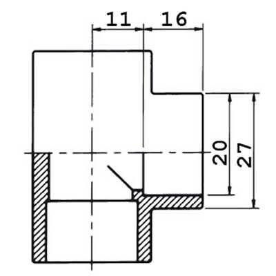sourcing map Alluminio radiale condensatore elettrolitico con 220uF 63V 105 Celsius vita 2000H 10 x 17 mm nero 10pz