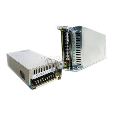 4Axis 3NM Closed Loop Stepper Drive Kit Nema23+CNC Controller+DC Power+Handwheel 6