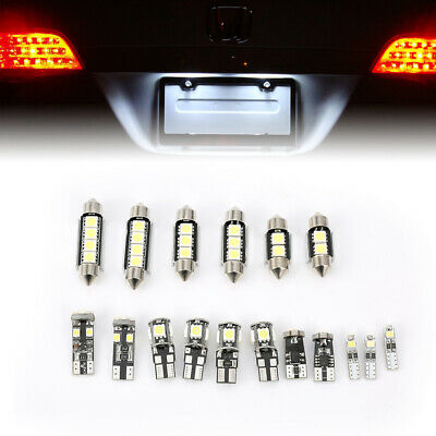 bmw 316ti compact lampen