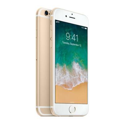 Apple iPhone 6S - 16GB 64GB 128GB - Gray, Rose, Gold, Silver - Factory Unlocked 2