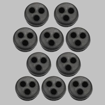 1 Fuel Line Gas Tank Grommet w// 3 Holes Fits ECHO ES 210 211 1000 3211546730