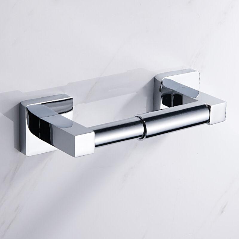 Smedbo piscine brillant wc-papier support papier toilette porte-rouleau toilettes zk341