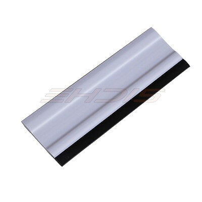 Window Tint Tools Car Wrapping Application Kit, Sticker Vinyl Sheet Squeegee UK 3