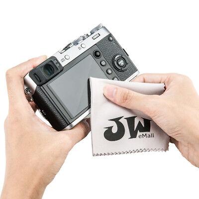 5in1 Kit Lens Adapter+Screen Protector+40.5mm Lens Cap fr Olympus TG-5 TG-4 TG-3 6