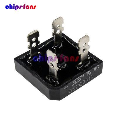 STC-1000 Temperature Controller Temp Sensor Thermostat Control Digital 110V-220V 7