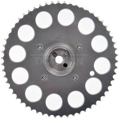For Chevrolet Traverse Engine Variable Valve Timing Sprocket Dorman 76616QG