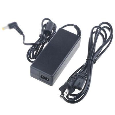 AC adapter Philips OH-1048A1503000U-U 0H-1048A1503000UU Switching Power cord