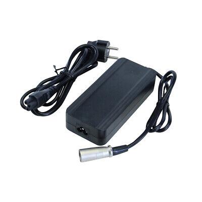 Batterien #Batterien | Fahrrad akku, Netzteile, Ladekabel