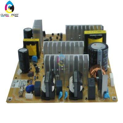Original Mutoh VJ-1324/VJ1324/VJ-1624/VJ-1638 Power Board-DG-46873 4