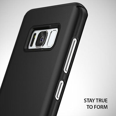 Galaxy S9 S8 S8 Plus Case Genuine RINGKE Ultra Slim Protective Cover For Samsung 9