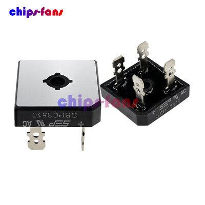 STC-1000 Temperature Controller Temp Sensor Thermostat Control Digital 110V-220V 10