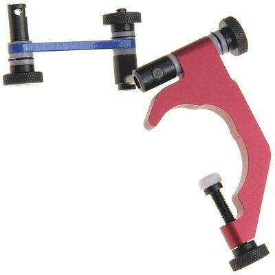 """UNIVERSAL DIAL INDICATOR HOLDER 1-7//8/"""" CLAMPING  /""""INDICOL TYPE/"""" IMPORT"""