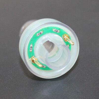 NEW Dental Ultrasonic Scaler LED Handpiece Fit EMS/ Woodpecker/ Scamax HOT 9