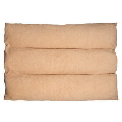 Large Pet Bed Mattress Dog Cushion Pillow Mat Washable Soft Winter Warm Blanket 2