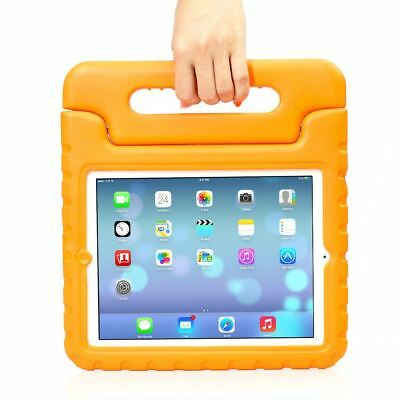 Kids Shockproof iPad Case Cover EVA Foam Stand For Apple iPad Mini 1 2 3 4 Air 2 6
