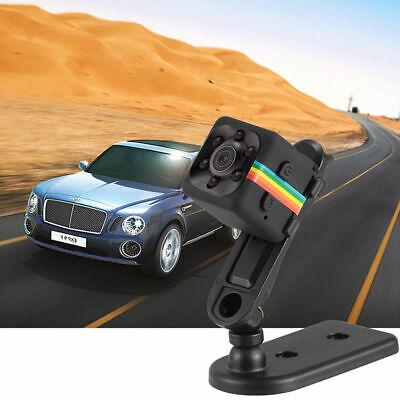 Telecamera Sq11 Sport Full Hd 1080P 2Mp Mini Dv Spy Cam Ir Spia Camera Spiare 2