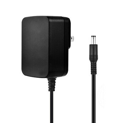 PK Power Adapter for ProForm ZX2 XP 185 U XP 70 GL 105 Upright Bike Power Supply