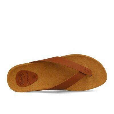 Islander-Sandals,Zehentrenner,Strand-Sandalen,Modell Kaypee,schwarz,neu