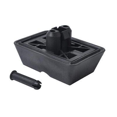 Under Car Jack Support Lift Pad Fit For BMW E46 E63 E64 E65 E85 E83 51718268885 2