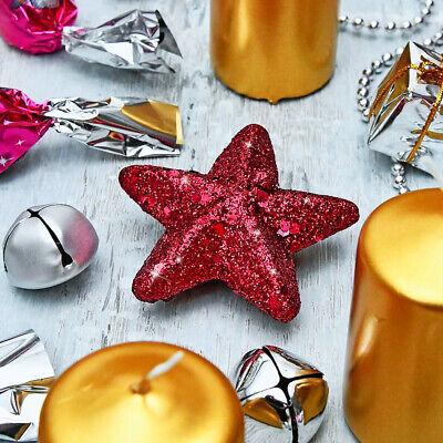 "Microfine Craft Glitter Shaker Hemway - Candle Wax Melts Glass Art 1/256"" 0.1MM 5"