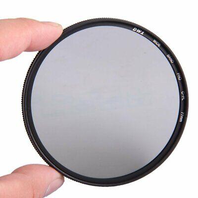 Zomei 77mm Filter UV Filter CPL Filter ND Filter HD Filter for DSLR Camera lens 4