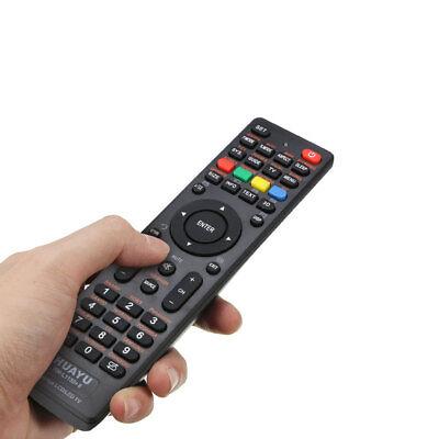 Universal LCD/LED/3D TV Remote for Samsung/Hisense/TCL/PHILIPS/SHARP/HITACHI/LG 4