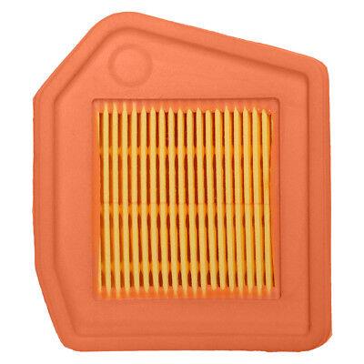 FS 260 RC-E Luftfilter für Stihl FS 260 C-E Z FS 360 C-E FS 260 R