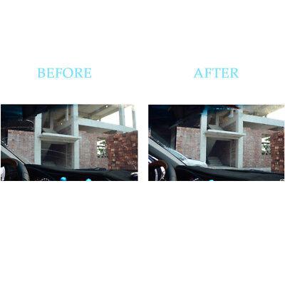 Car Wiper Cutter Repair Tool for Windshield Windscreen Wiper Blade Universal 3