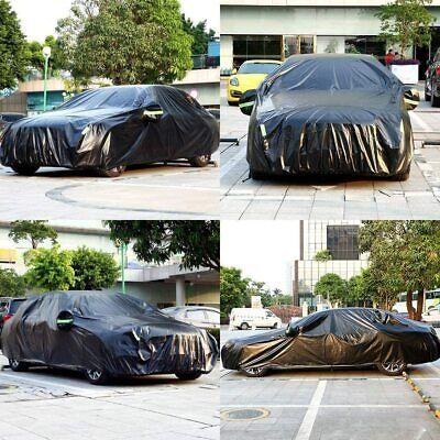 KIA·Cerato · Ganzgarage atmungsaktiv Innnenbereich Garage Carport