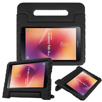 "AU For Samsung Galaxy Tab A 8.0"" 2017 Tablet Kids EVA Safe Shockproof Cover Case 5"