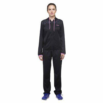 REEBOK TRACKSUIT PERFORMANCE Poly Damen Kapuzen Sport