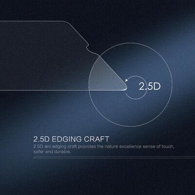 Verre trempé Huawei Mate 20 Mate 20 Lite Mate 20 Pro vitre film protection écran 5