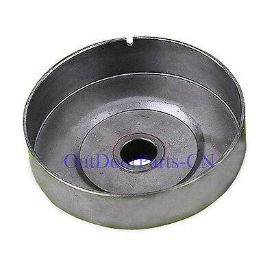 Clutch Drum Sprocket Cover for Stihl MS290 MS310 MS390 029 034 036 039 Chainsaw